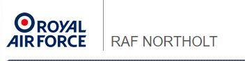 raf-northolt-logo